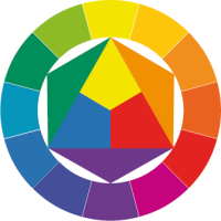 Introduction to Color Expert Johannes Itten
