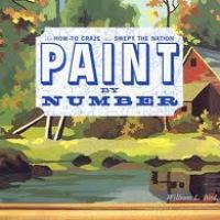 Paint by Number – The Original DIY Project