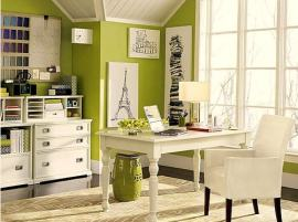 office,home,color,consider,creativity,earth,job,amazing