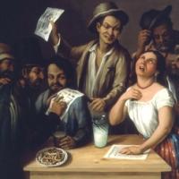 Jose Agustín Arrieta - Making The Ordinary Extraordinary