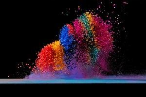 Fabian_Oefner_Dancing_Colors_08_1500