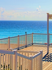 Cancun Quintana Roo, Mex. © Aaron Rodriguez