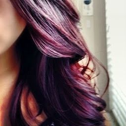 Technology to Permanently Change Your Hair Color