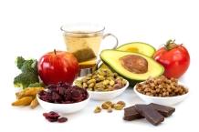 PlumbTalk Women - Lessons in Nutrition - Facebook Album