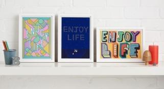 2a Art Transforms Boring Business Practices