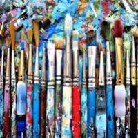 Should You Become a Professional Artist?